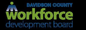 DavidsonWorks WDB
