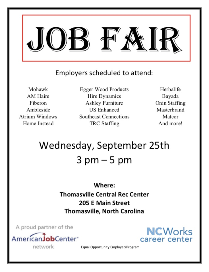 Job Fair Sept JPG